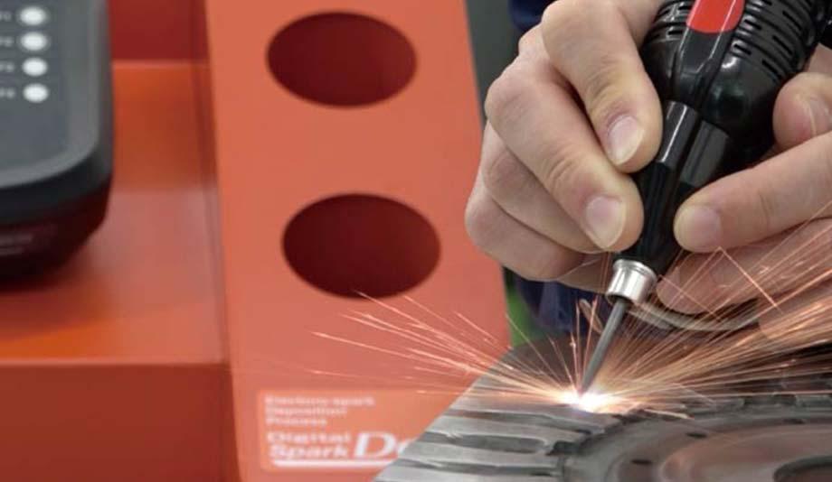 可以保护延长其寿命铝压铸・铸造模具
